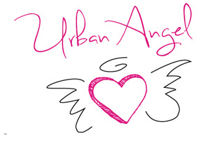urban angel accessories